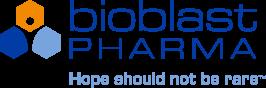 BioBlast Pharma Official Site
